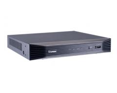 Geovision GV-SNVR0412 4CH 4K NVR