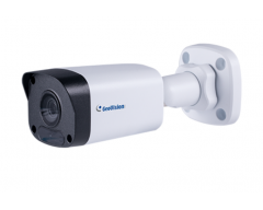 Geovision GV-ABL4703 4MP H.265 Low Lux WDR IR Bullet IP Camera