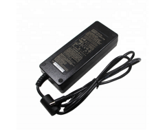 Mean Well 12V 5A Power Adapter