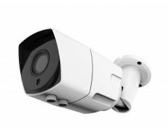 QUALI-CAM-BULLET207Z 2MP/1080P 2.8mm-12mm bullet camera with bracket