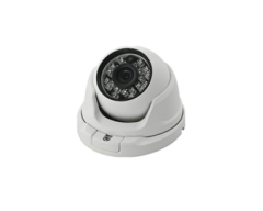 QUALI-CAM-DOME105 4MP/3.6mm IR Dome Camera