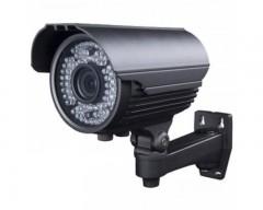 QUALI-CAM-BULLET205  2MP /1080P/2.8-12mm AHD Camera
