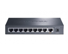 TP-LINK TL-SF1009P 9 Port 10/100M POE Ethernet Switch