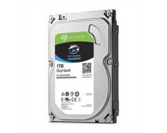 Seagate surveillance 1TB hard drive