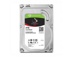 Seagate surveillance 4TB hard drive